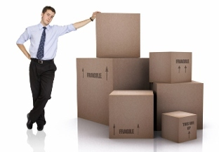Movers Aventura Aventura Moving Company