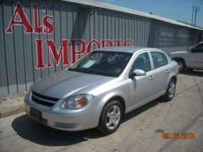 Al's Import Auto Recycling - Fort Worth, TX