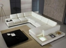 Avetex Furniture INC