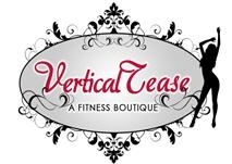 Vertical Tease Fitness Boutique