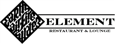 Element Restaurant & Lounge