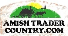 Amish Trader Country - Paradise, PA