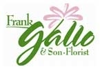 Frank Gallo &amp; Son Florist