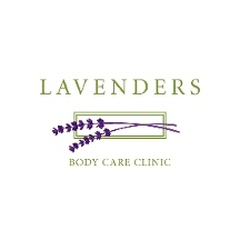 Lavenders Body Care Clinic 1