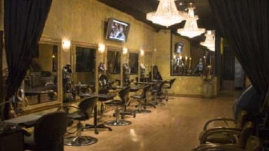 Alfangi Salon On Lex - New York, NY
