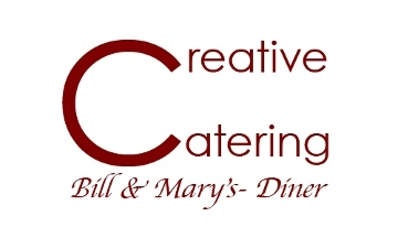 Creative Catering - Canton, OH
