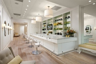 Drybar