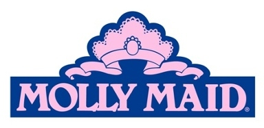 Molly Maid of Dunwoody, Sandy Springs & South Roswell - Roswell, GA