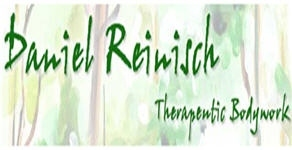 Daniel Reinisch Therapeutic Bodywork