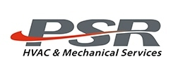 PSR Mechanical - Seattle, WA