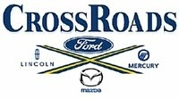 Crossroads Ford Mazda