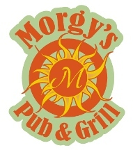 Morgy's Pub & Grill At Parkway Station