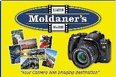 Moldaner's Camera and Imaging - New Orleans, LA