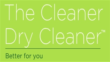 Green Apple Cleaners - New York, NY
