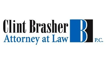 Brasher Law Firm, PLLC - Beaumont, TX