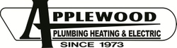 Applewood Plumbing, Heating Cooling &amp; Electric