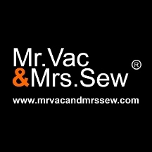 Mr Vac And Mrs Sew In Wantagh Ny 11793 Citysearch