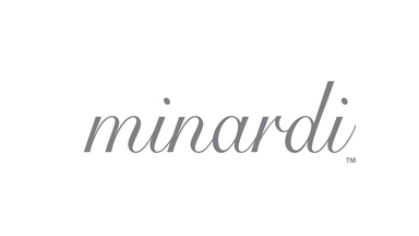 Minardi Salon