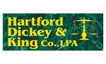 Hartford Dickey & King Co LPA
