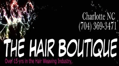 CrysStyle&#039;s Hair Boutique