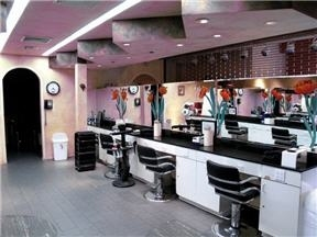 Studio 19 Salon &amp; Spa