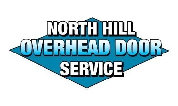 North Hill Overhead Doors - Akron, OH