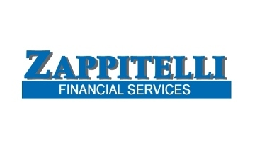 Zappitelli Financial - Painesville, OH