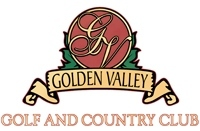 Golden Valley Golf And Country Club