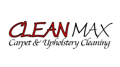 CleanMax - Shreveport, LA