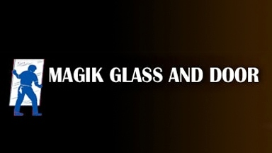Magik Glass & Door - Palm Springs, CA