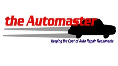 The Automaster