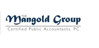 The Mangold Group, Cpas, PC