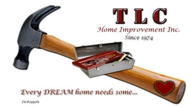 Tlc Home Improvement