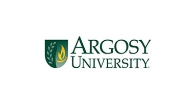 Argosy University San Francisco