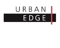 Urban Edge