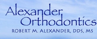 Alexander Orthodontics