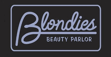 Blondies Beauty Parlor