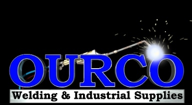 Ourco Welding & Indl - Houston, TX