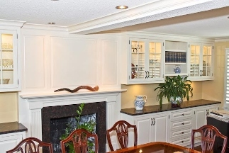 Petrunti Design & Woodworking - West Hartford, CT