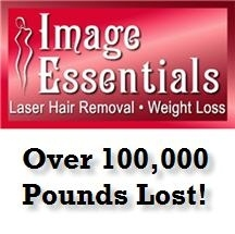 Image Essentials Weightloss