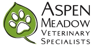 Aspen Meadow Veterinary Specialists