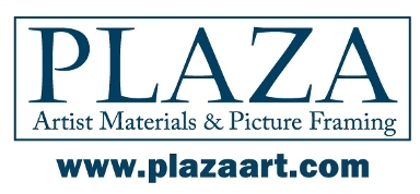 plaza artist materials picture framing