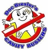 David A. Bresler, DDS Doc Bresler&#039;s Cavity Busters