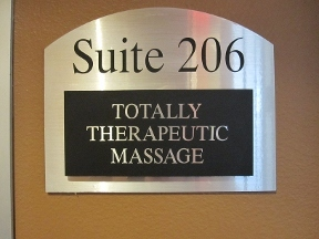 Totally Therapeutic Massage