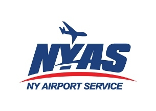 New York Airport Service - New York, NY