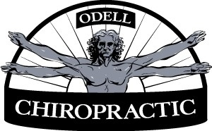 Odell Chiropractic - Reading, PA