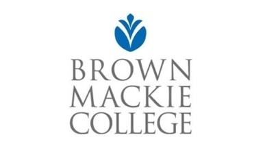 Brown Mackie College Phoenix