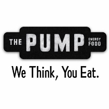The Pump Energy Food - New York, NY