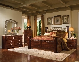 Sawyer Furniture Co