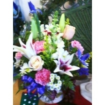 Florals Etc In Spring Hill Fl 34609 Citysearch
